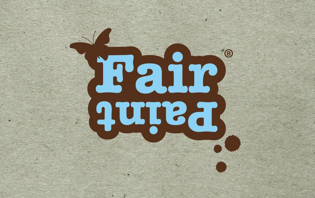 Fairpaint logo
