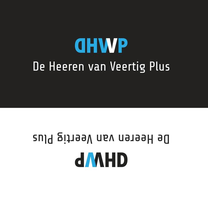 DHVVP logo