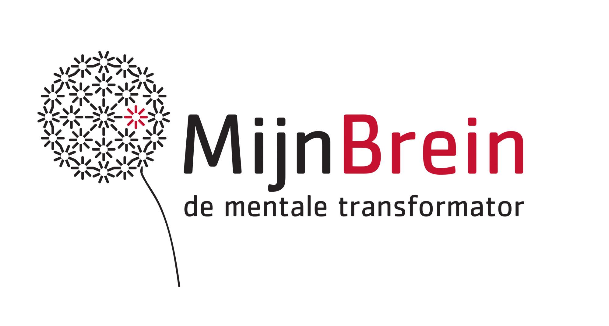 Mijn Brein logo
